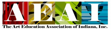AEAI: The Art Education Association of Indiana, Inc.
